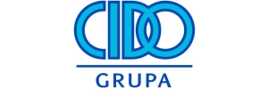 Cido_Grupa