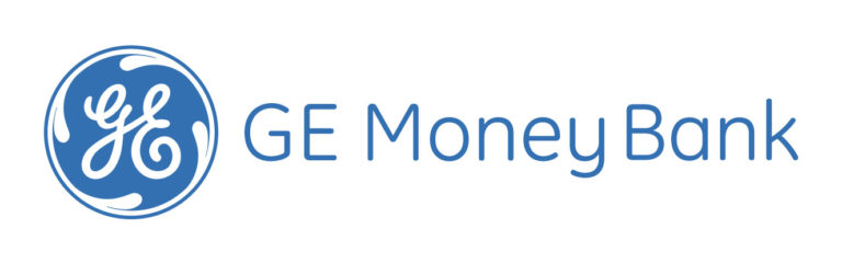 GE_Money_Bank