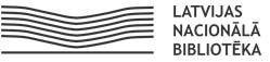 LNB_logo