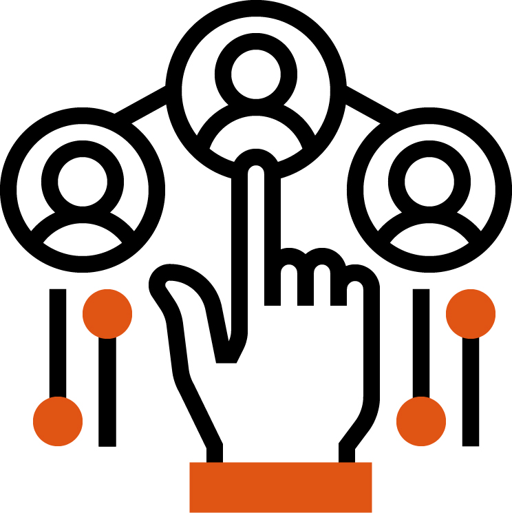 LV-Vide Personāla atlase